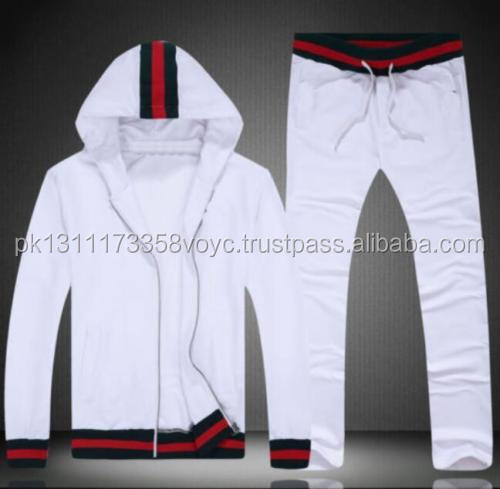 Brussels Sports twear Jackets Sweat Suit Tracksuit