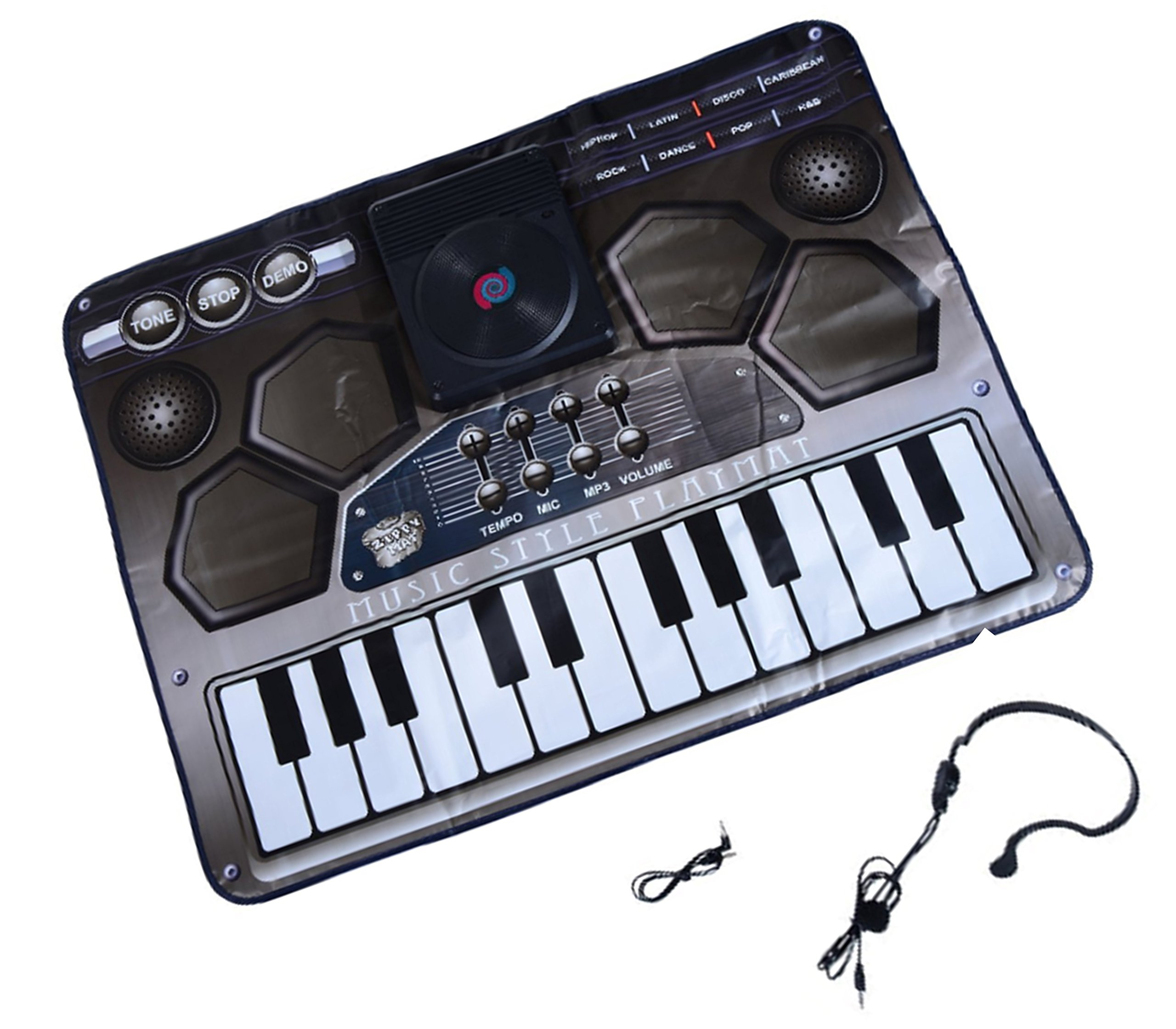 Cheap Sound Effects Sounds, find Sound Effects Sounds deals on line