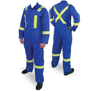 wholesale customized workwear cotton uniform dangri
