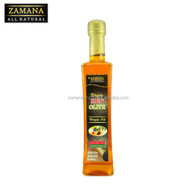 CoQ 10 Virgin Red Palm Olive Oil with Vitamin E