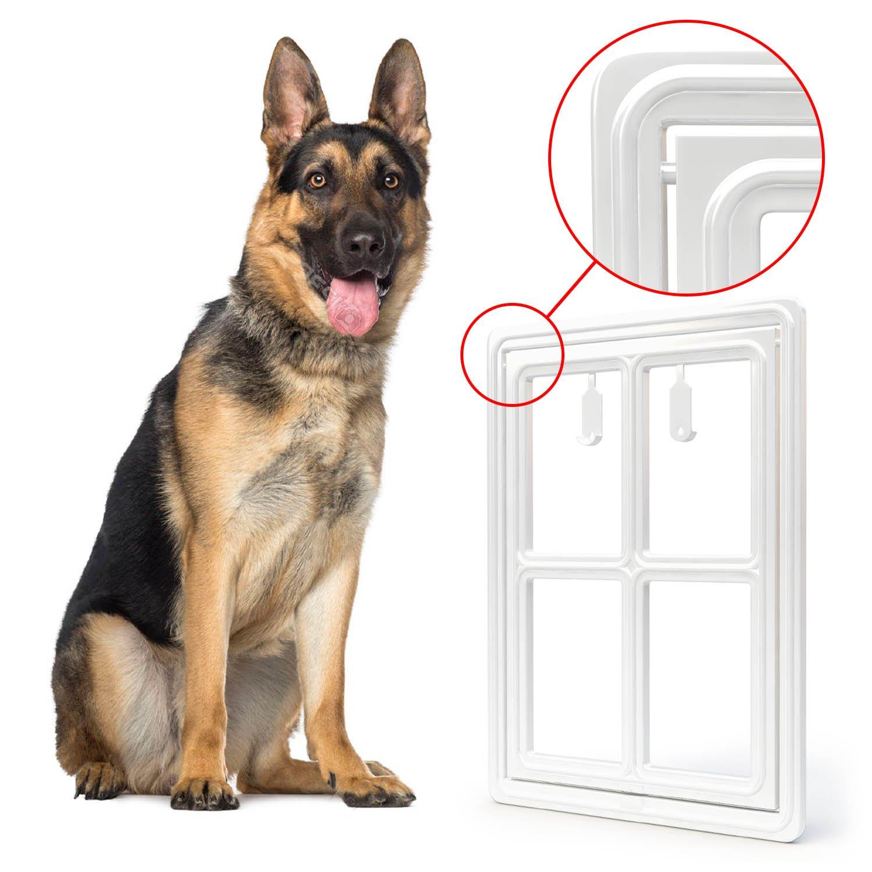 Cheap Dog Pet Door Find Dog Pet Door Deals On Line At Alibaba