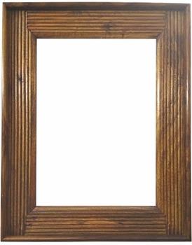 Handmade Teak Wood Mirror Frames Buy Hand Carved