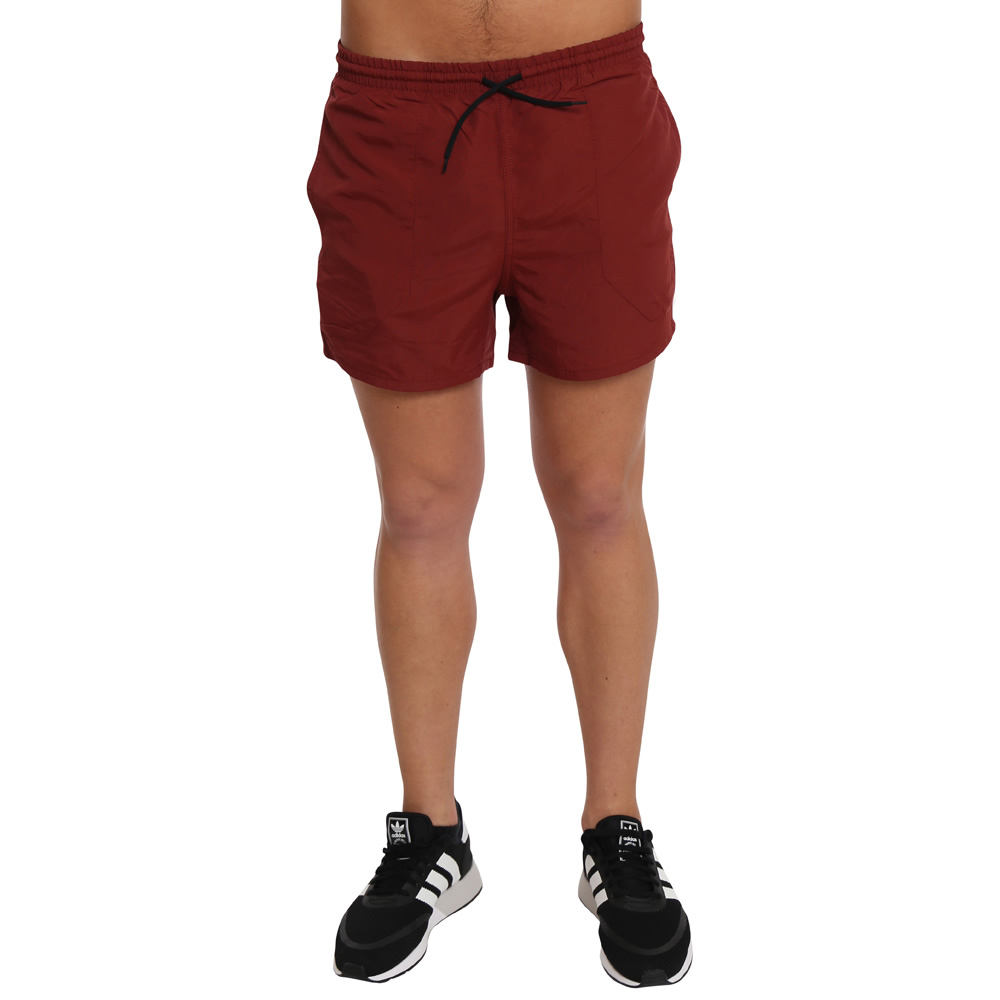 4f1187b5b1 Fashion Swimming Sexy Mens Swimming Swimwear Jammer / Shorts - Buy Shorts,Swimshort,Beachshort  Product on Alibaba.com