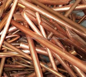 100% pure Brass scrap and copper scrap