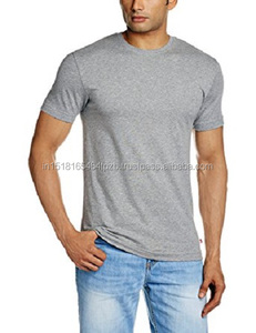 COTTON T-SHIRTS BEST QUALITY POLO ROUND