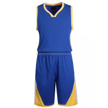 8a75f37ca College Girls Youth Sublimation Basketball Uniforms Shorts   Jersey ...