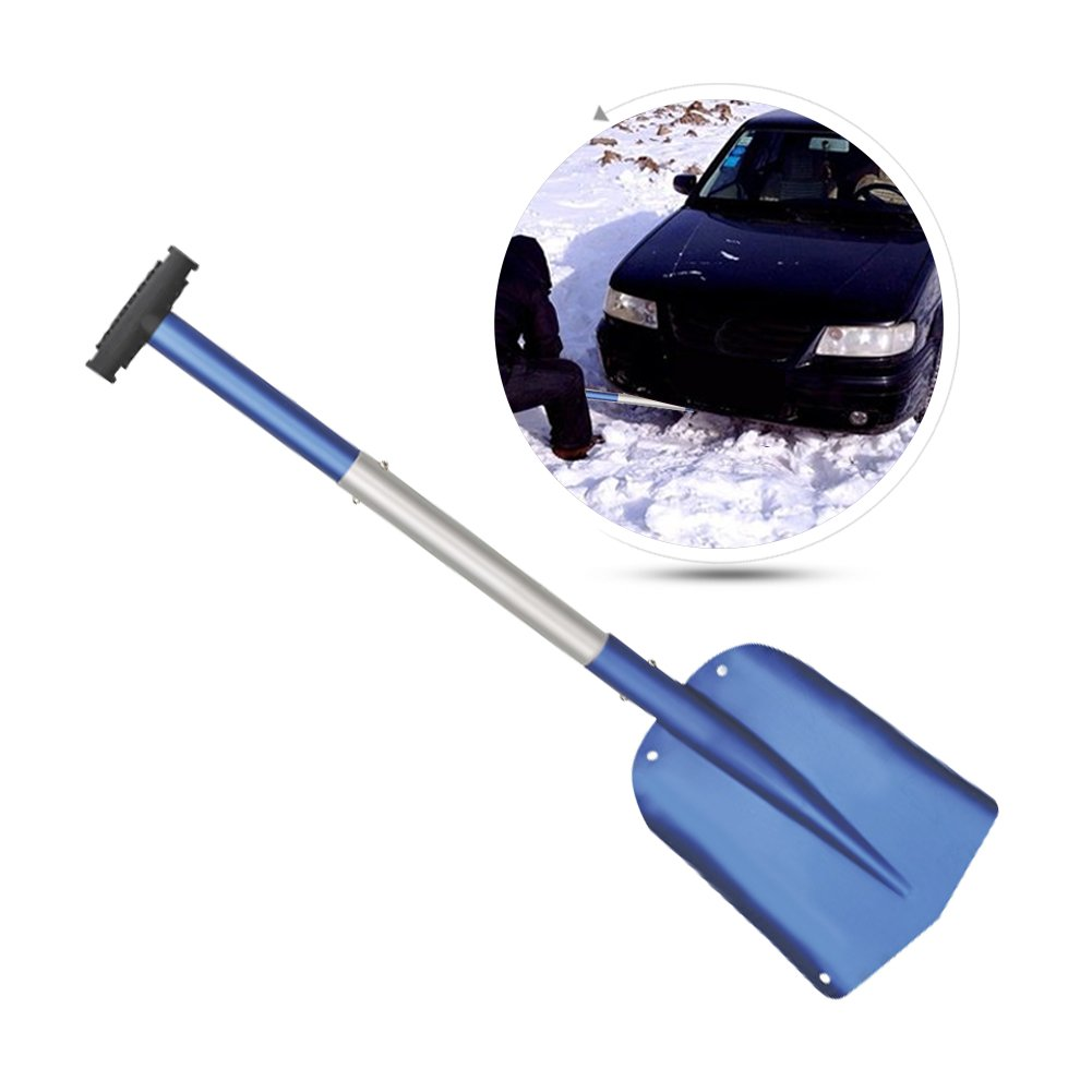 Cheap Snow Tire Stud Removal Tool Find Snow Tire Stud