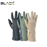 Flight Cold Weather Military Gloves