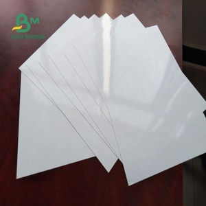 Wholesale Factory Price A4 180g 200g High Glossy Photo Paper