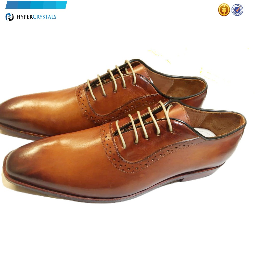 sale men price Fashion with class leather shoe shoe whole wx6x4qTYI