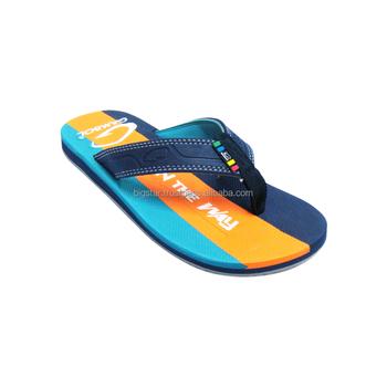 b01c94369fd4 No.1 Thailand Shoes Brand - Gambol (soft) Gm11274 - Navy - Buy ...