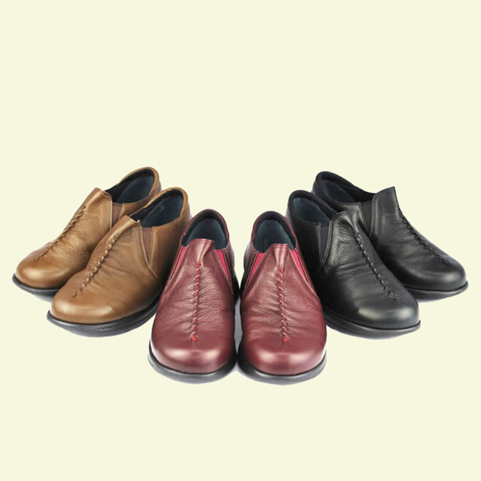 Mens Volcom Men's Dapps Shoe Oxford Wholesaler Size 42