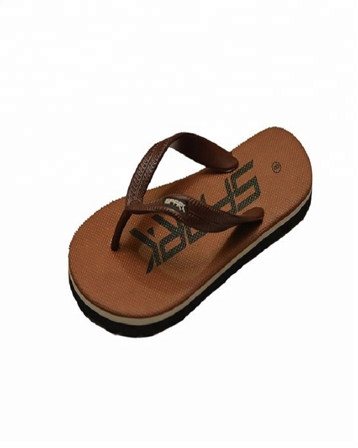 eb8e05b94 Mens Flip Flops Hawai Chappal Beach Slipper Sandal Thongs - Buy ...