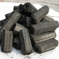 smokeless hookah buyer coconut shell charcoal for shisha and all