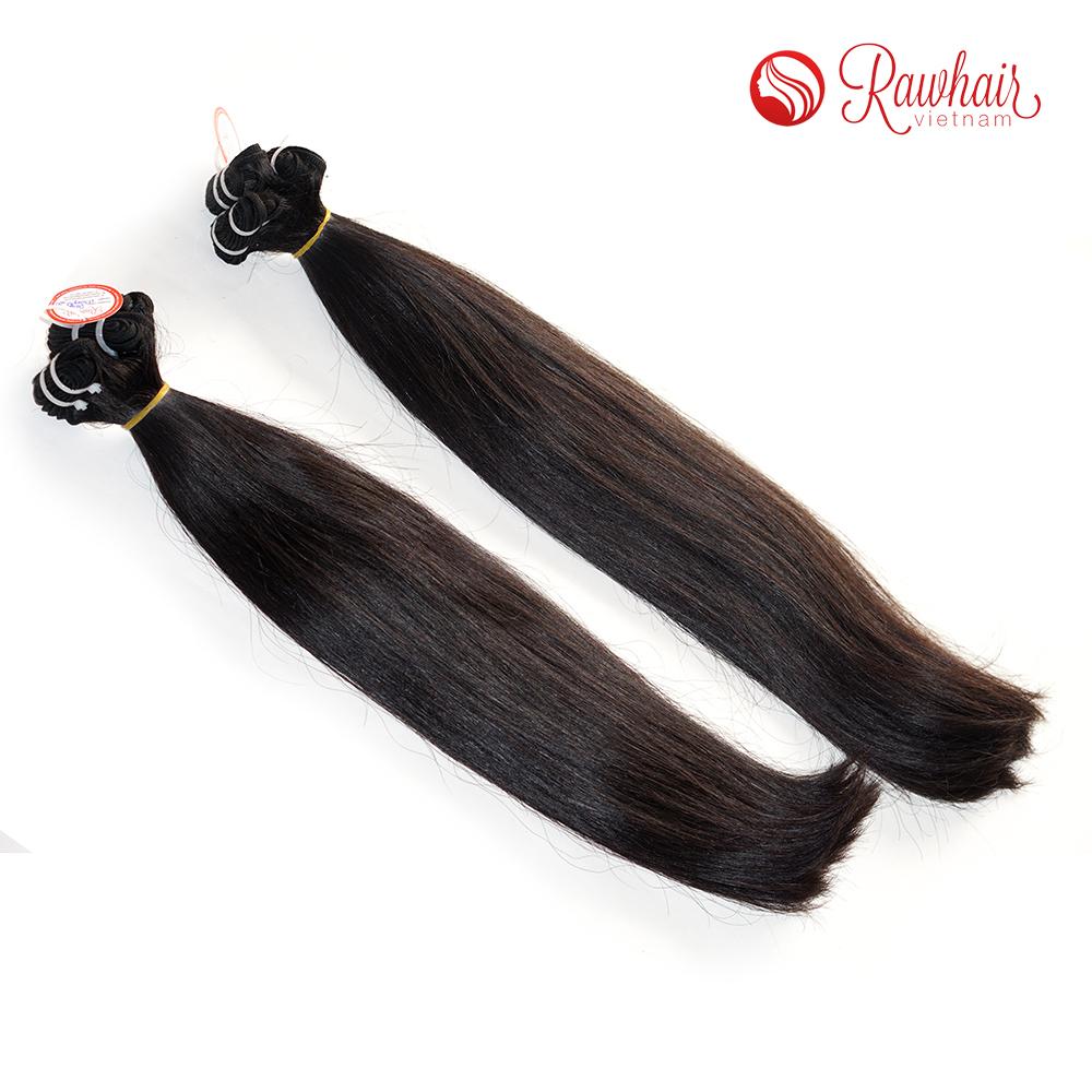 Virgin indian hair raw unprocessed,indian hair raw unprocessed virgin,indian hair extensions wholesale raw indian curly hair