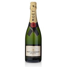 Globale verkauf Moet & Chandon Kaiser Champagner/Champagner <span class=keywords><strong>wein</strong></span>
