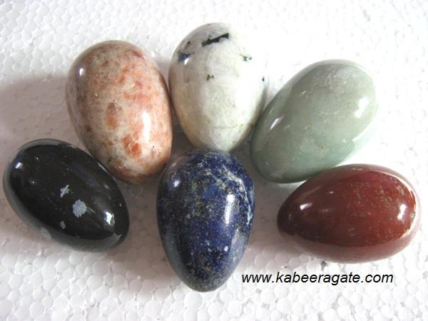Wholesale Gemstone Eggs Wholesale Healing Eggs