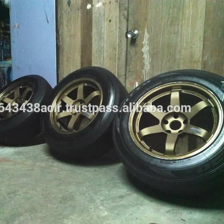 7dc97c6fdd692 مصادر شركات تصنيع السيارات المستعملة الرخيصة من الصين والسيارات المستعملة  الرخيصة من الصين في Alibaba.com
