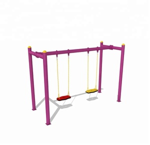 The seats outdoor replacement adult swing remarkable