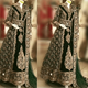 Gorgeous Designer Bridal Lehenga Choli for Women