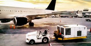 cheapest air freight from VN to Asia, US & EU