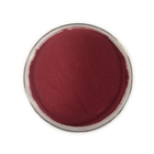 Bilberry Extract Powder Fruit Pigment Powder Natural 100%