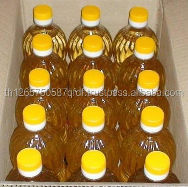Cheap Refined Palm Cooking Oil