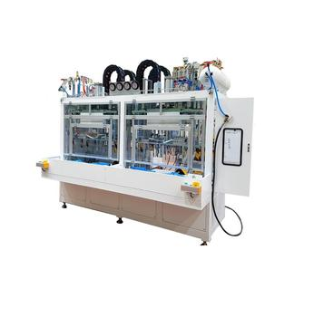 Excellent Assembly Quality Hot Air Joining Machine