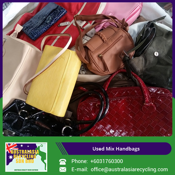 Suppliers And Exporters Used Ladies Handbags For Sale Buy Used