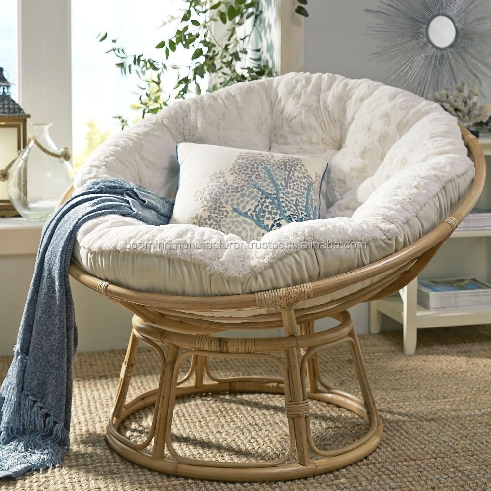 papasan furniture. Hanging Papasan Chair, Chair Suppliers And Manufacturers At Alibaba.com Furniture