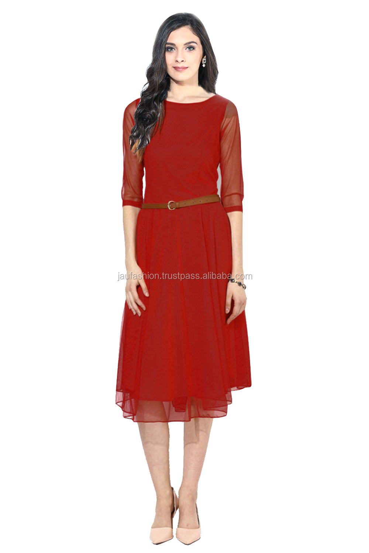 652fdb2ddd Kurti / Kurti Manufacturers In Surat / Simple Kurti Neck Designs/ W Kurti /  Wholesale Kurti / Kurti Designs For Stitching