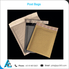 High Quality Kraft Paper Made Bubbled Mailing Post Bags