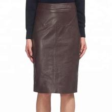 4a1f8599f Encuentre el mejor fabricante de faldas abiertas y faldas abiertas ...