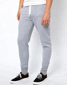 Fashion Design Mens Jogger Pants