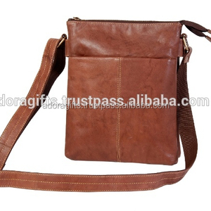 7f08a6db0a India Tablet Bags