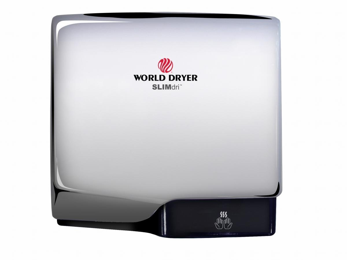 screen dryer tale the electric s hand jet mitsubishi winter towel