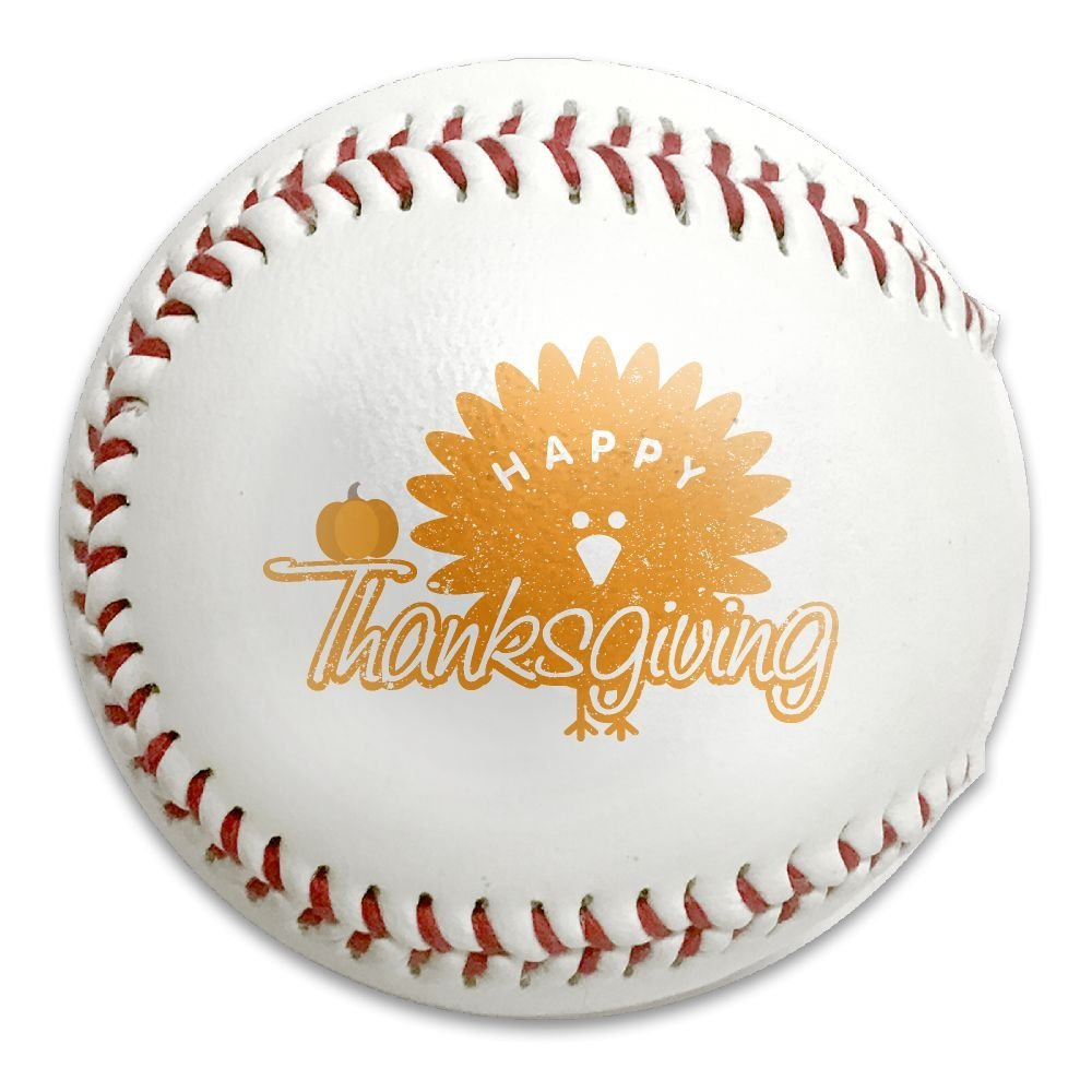 Image result for baseball and thanksgiving