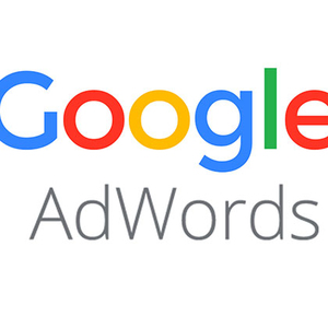 Google Marketing- Google Ad words Management Services