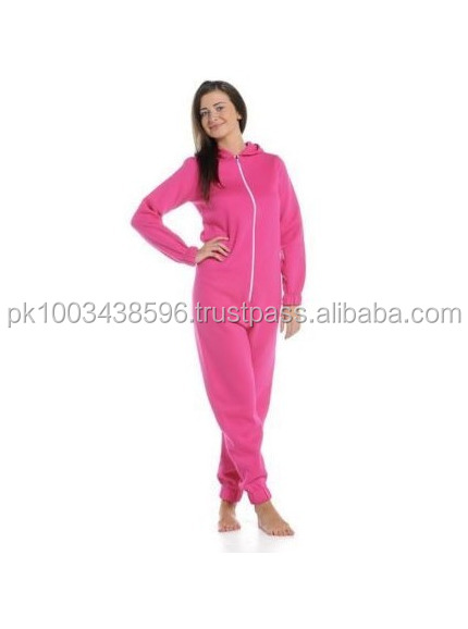onesie jumpsuit for women - fleece pajama - fleece jumpsuits - onesie