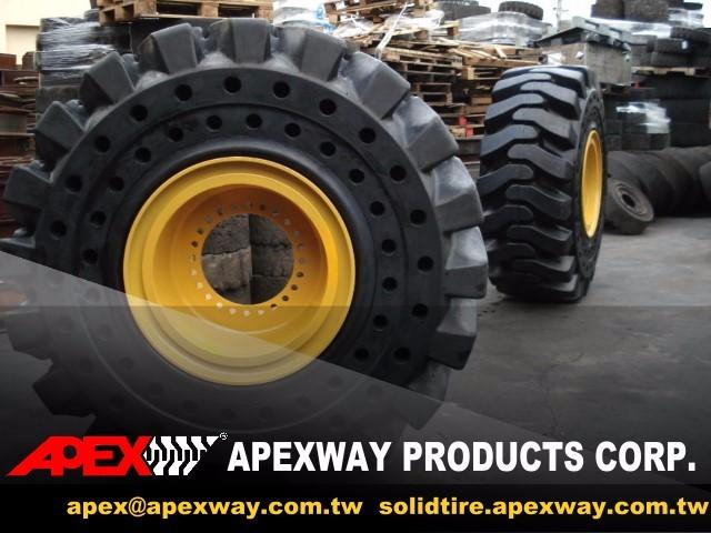 APEX_Wheel_Loader_Solid_Tire01.jpg