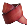wholesale leather belts high quality