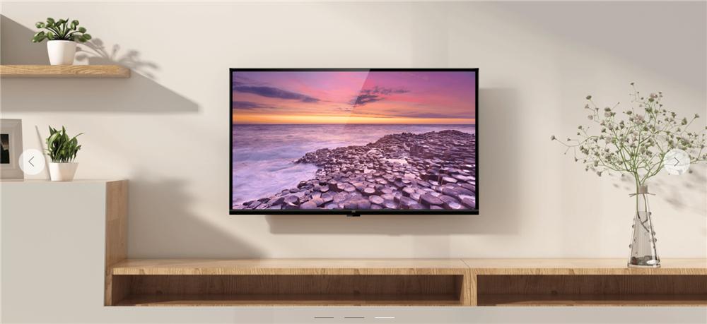 Xiaomi TV 4A 32 inch Mi LED Smart TV 10