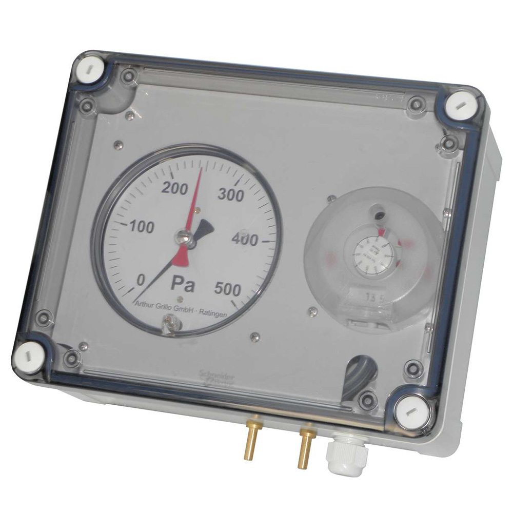 Differential Pressure Gauge Switch Barksdale Diaphragm Suppliers And Manufacturers At