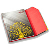Hard Cover Journals Printing / Low Price Hard Cover Note Book Printing.