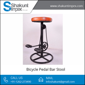 Super High Quality Exercising Bicycle Pedal Bar Stools From Leading Supplier Evergreenethics Interior Chair Design Evergreenethicsorg