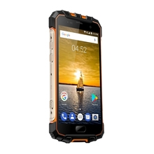 Gute Qualität <span class=keywords><strong>Ulefone</strong></span> <span class=keywords><strong>Rüstung</strong></span> <span class=keywords><strong>2</strong></span> Triple Proofing Telefon, 6 gb + 64 gb Android Handy für Südamerika