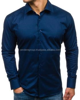 camisas de vestir hombre de turquia