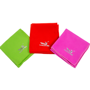Eco-friendly photo microfibre glass cleaning cloths microfiber optical lens cloth printable glasses cleaning cloth
