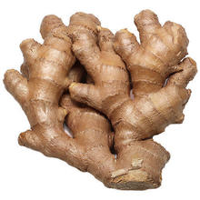 Air Dried Ginger Yellow Ginger For Exporting