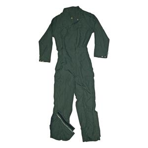 factory Nomex flame proof nomex coverall Protective wears
